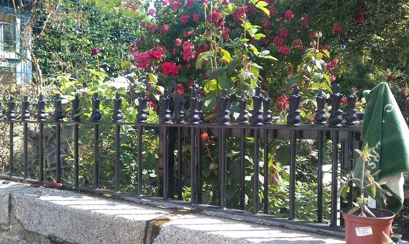 K03-Domestic-Railings-26