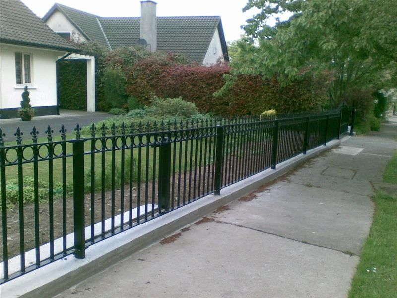 K03-Domestic-Railings-271