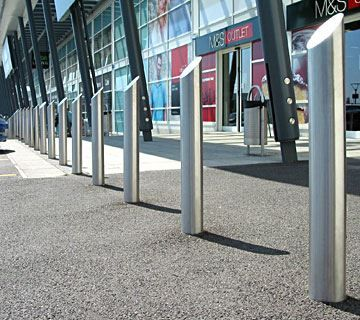 L01-Street-Furniture-Bollard-20