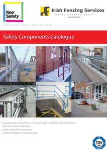 safety-components-catalogue-download
