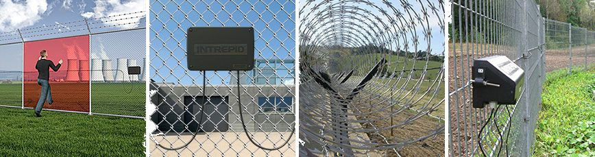 southwest-microwave-fence-detection-systems