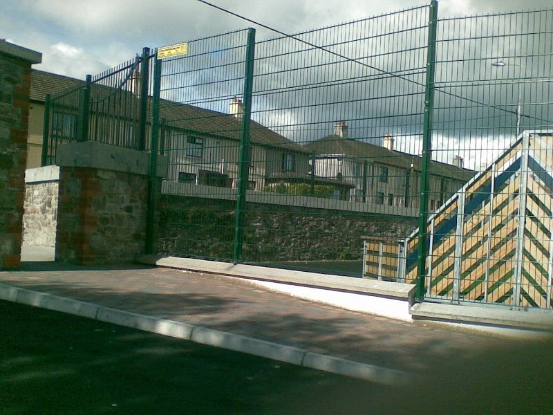 Irish-Fencing-Railings-Ltd.-Mesh-Perimeter-Range-A03-656-Mesh-15