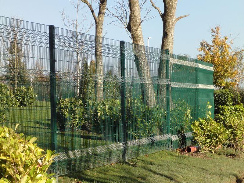 Irish-Fencing-Railings-Ltd.-Mesh-Perimeter-Range-A04-Paladin-11