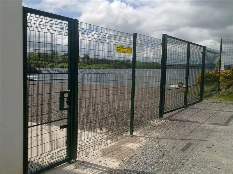 Irish-Fencing-Railings-Ltd.-Mesh-Perimeter-Range-A04-Paladin-13