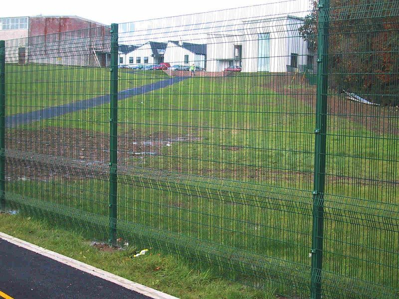 Irish-Fencing-Railings-Ltd.-Mesh-Perimeter-Range-A04-Paladin-8