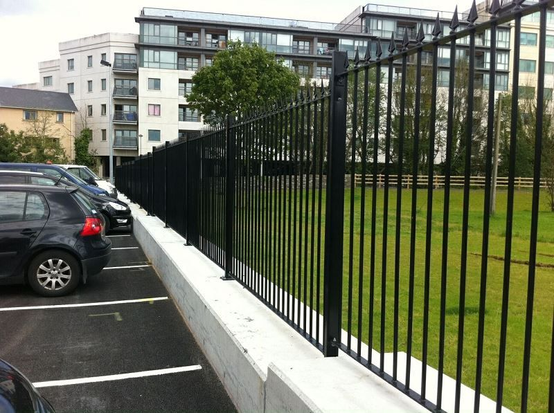 Irish-Fencing-Railings-Ltd.-Railings-Range-C02-Decorative-Railings-01-13