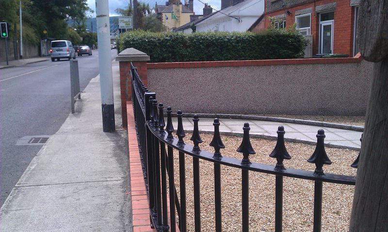 Irish-Fencing-Railings-Ltd.-Railings-Range-C02-Decorative-Railings-01-14