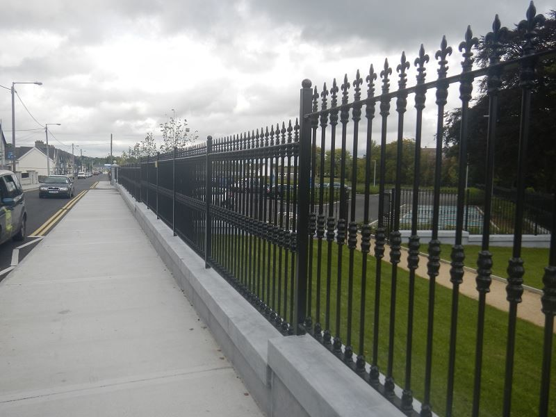 Irish-Fencing-Railings-Ltd.-Railings-Range-C02-Decorative-Railings-01-7