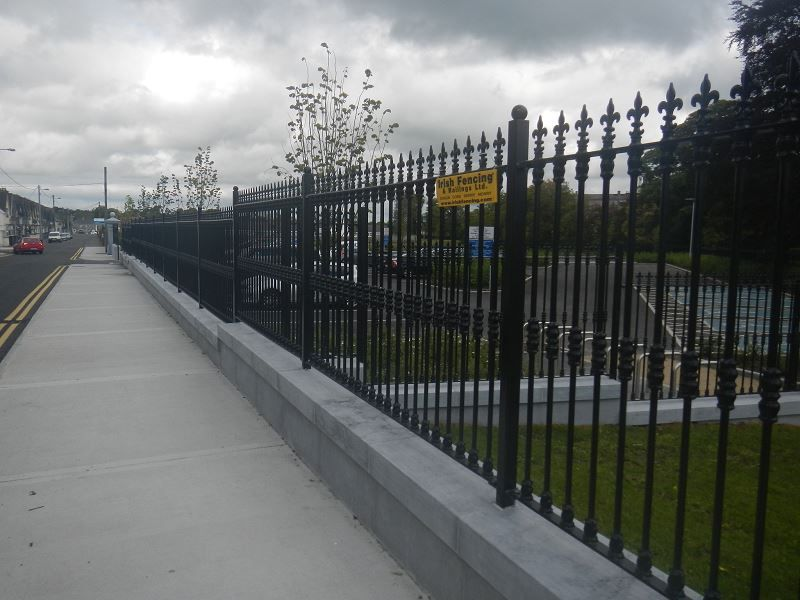 Irish-Fencing-Railings-Ltd.-Railings-Range-C02-Decorative-Railings-01-8