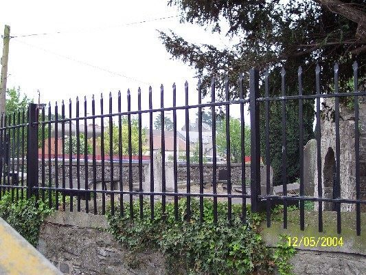 Irish-Fencing-Railings-Ltd.-Railings-Range-C09-Provinces-Range-Leinster-01-