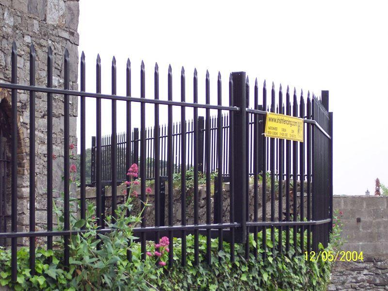 Irish-Fencing-Railings-Ltd.-Railings-Range-C09-Provinces-Range-Leinster-14-