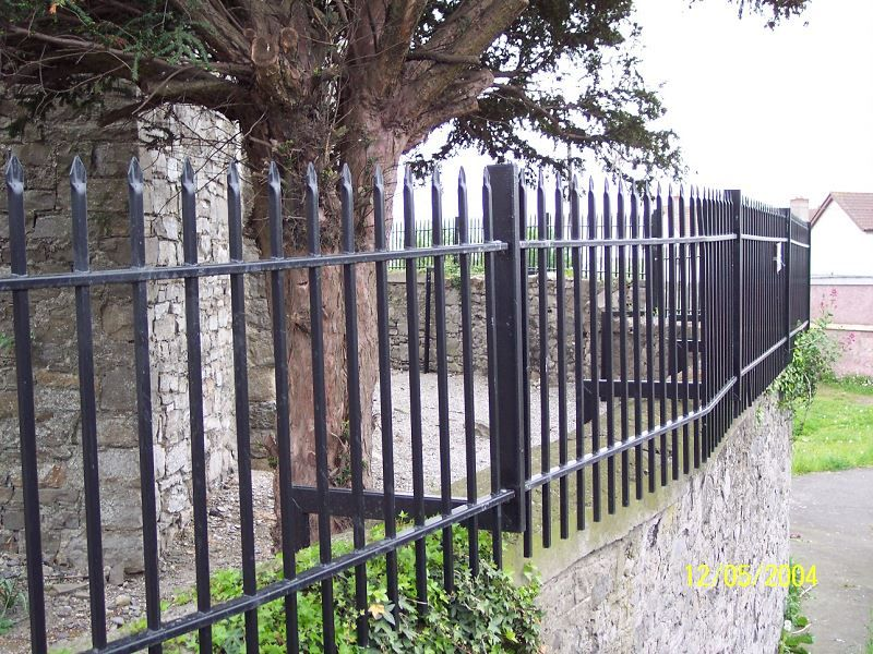 Irish-Fencing-Railings-Ltd.-Railings-Range-C09-Provinces-Range-Leinster-37-