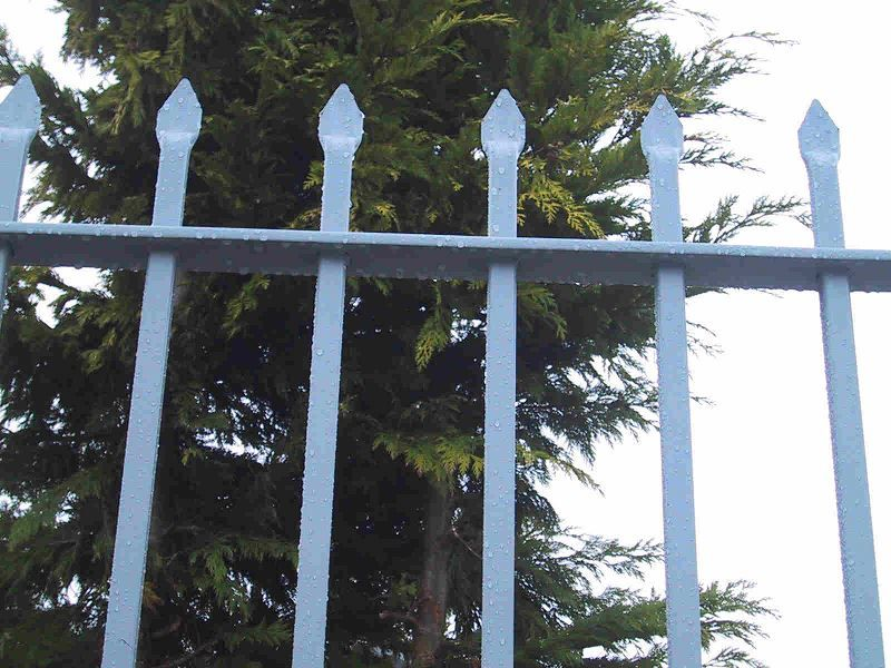 Irish-Fencing-Railings-Ltd.-Railings-Range-C09-Provinces-Range-Leinster-68-