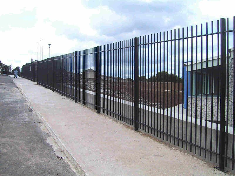 Irish-Fencing-Railings-Ltd.-Railings-Range-C09-Provinces-Range-Leinster-70-