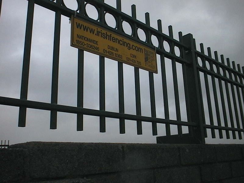 Irish-Fencing-Railings-Ltd.-Railings-Range-C10-Provinces-Range-Munster-01