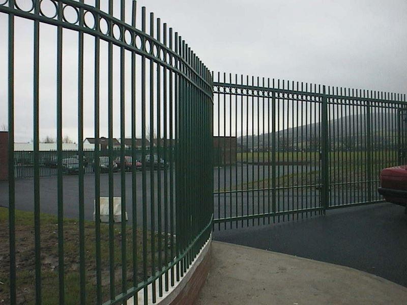 Irish-Fencing-Railings-Ltd.-Railings-Range-C10-Provinces-Range-Munster-02