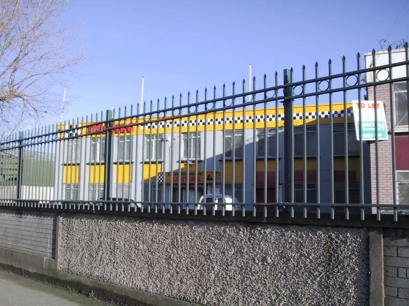 Irish-Fencing-Railings-Ltd.-Railings-Range-C10-Provinces-Range-Munster-03-Medium