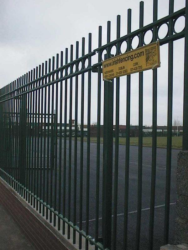 Irish-Fencing-Railings-Ltd.-Railings-Range-C10-Provinces-Range-Munster-04