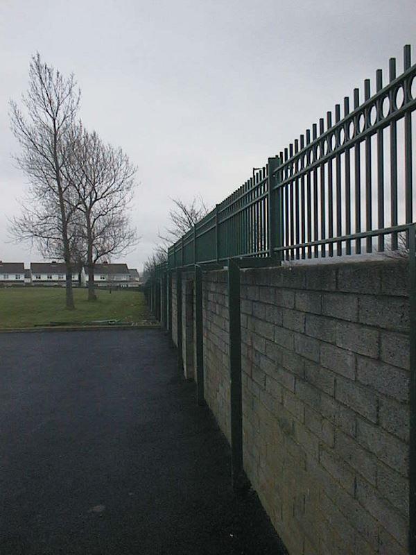Irish-Fencing-Railings-Ltd.-Railings-Range-C10-Provinces-Range-Munster-08