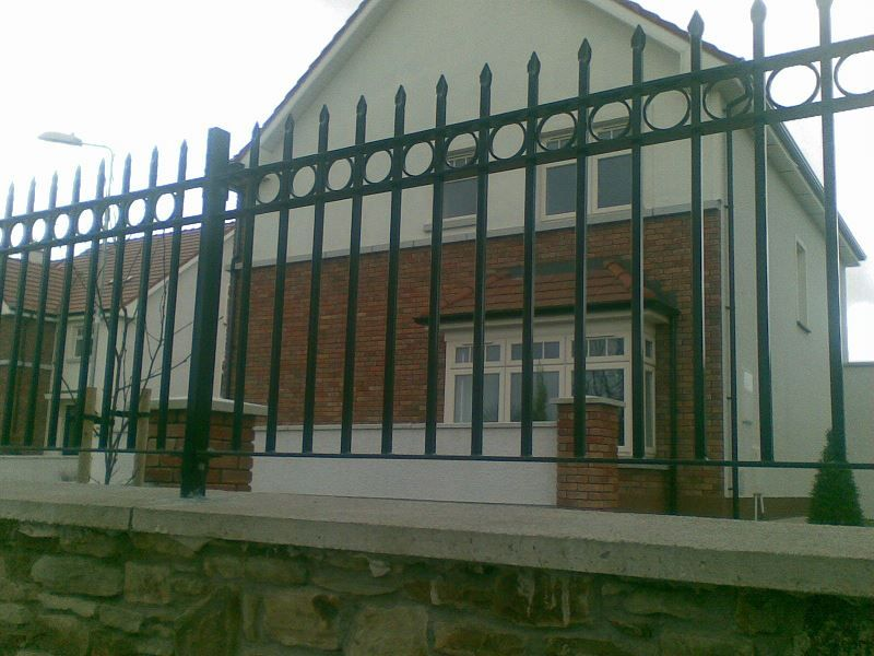 Irish-Fencing-Railings-Ltd.-Railings-Range-C10-Provinces-Range-Munster-09