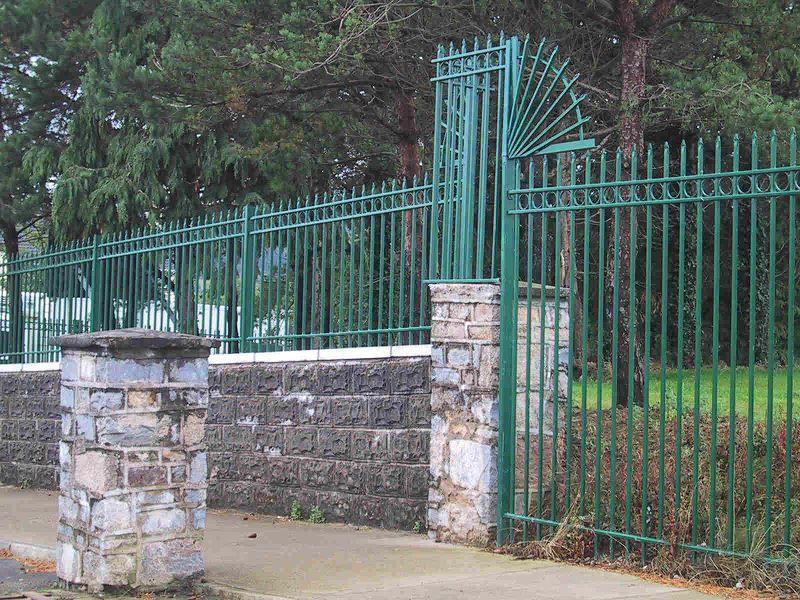 Irish-Fencing-Railings-Ltd.-Railings-Range-C10-Provinces-Range-Munster-15