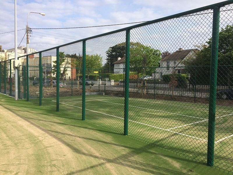 Irish-Fencing-Railings-Ltd.Mesh-Perimeter-Range-A06-Chainlink-33-3