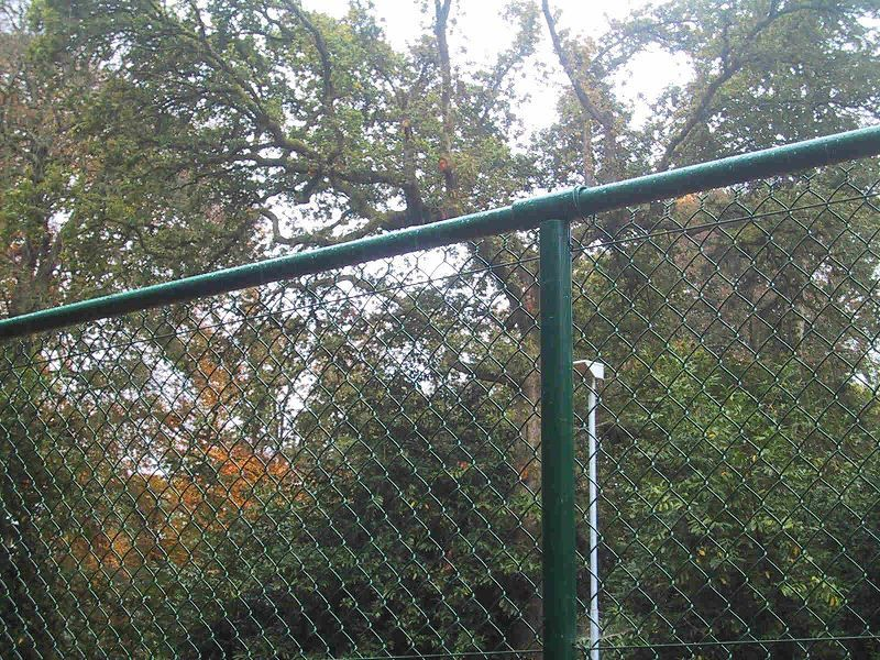 Irish-Fencing-Railings-Ltd.Mesh-Perimeter-Range-A06-Chainlink-33-4
