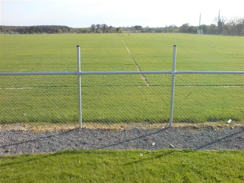 Irish-Fencing-Railings-Ltd.Mesh-Perimeter-Range-A06-Chainlink-33-5