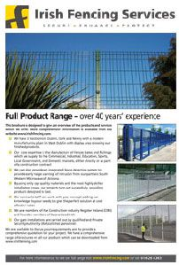 IF-Full-Product-Brochure