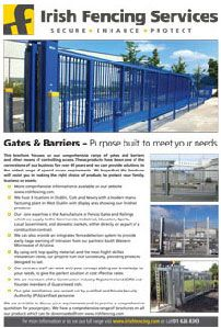 IF-Gates-and-Barriers-Brochure