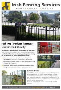 IF-Railings-Brochure