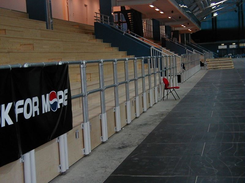 Irish-Fencing-Railings-Ltd.-Kee-Safety-Range-M02-Kee-Klamp-Barrier-40