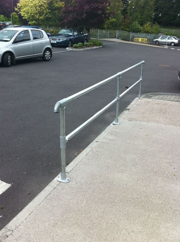 Irish-Fencing-Railings-Ltd.-Kee-Safety-Range-M02-Kee-Klamp-Barrier-6