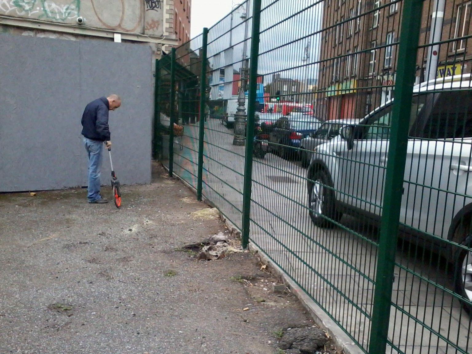 irish-fencing-art-lot-3