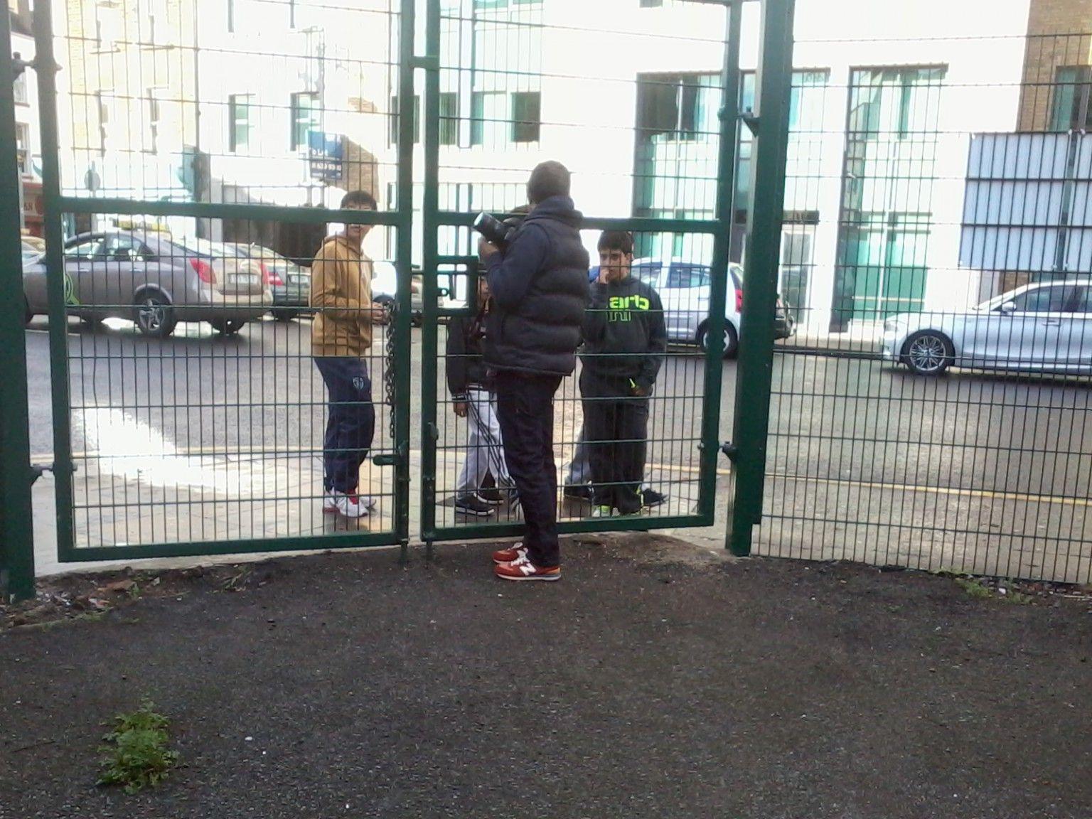 irish-fencing-art-lot-4