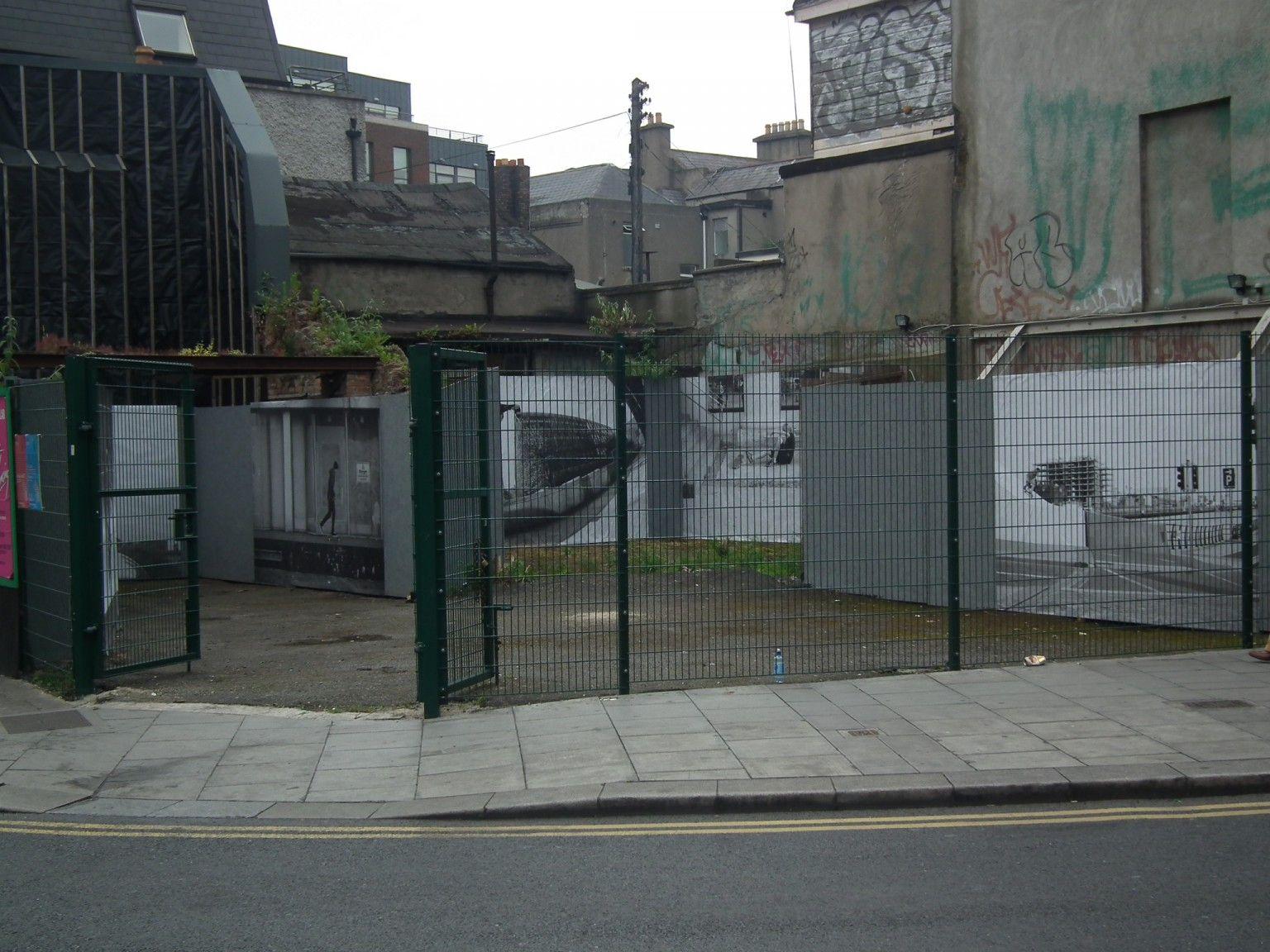 irish-fencing-art-lot