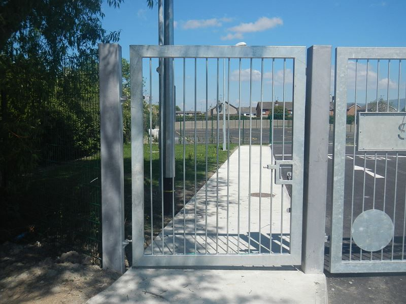 IrishFencingServices_SwingGates (2)