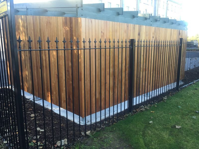 irishfencingservices_decorativefencing-8-2