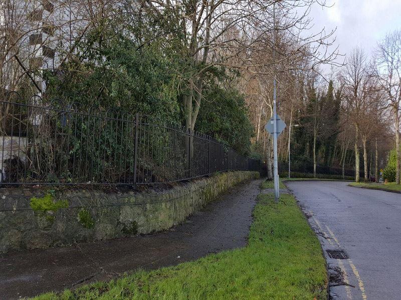 Irish-Fencing-Services-Fences-Gates-and-Railings-61