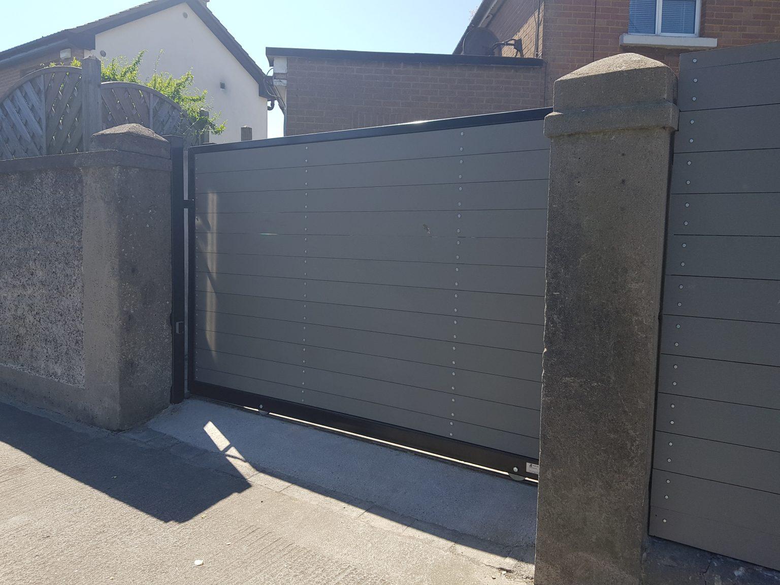 Irish Fencing Composite Fences And Gates (11)