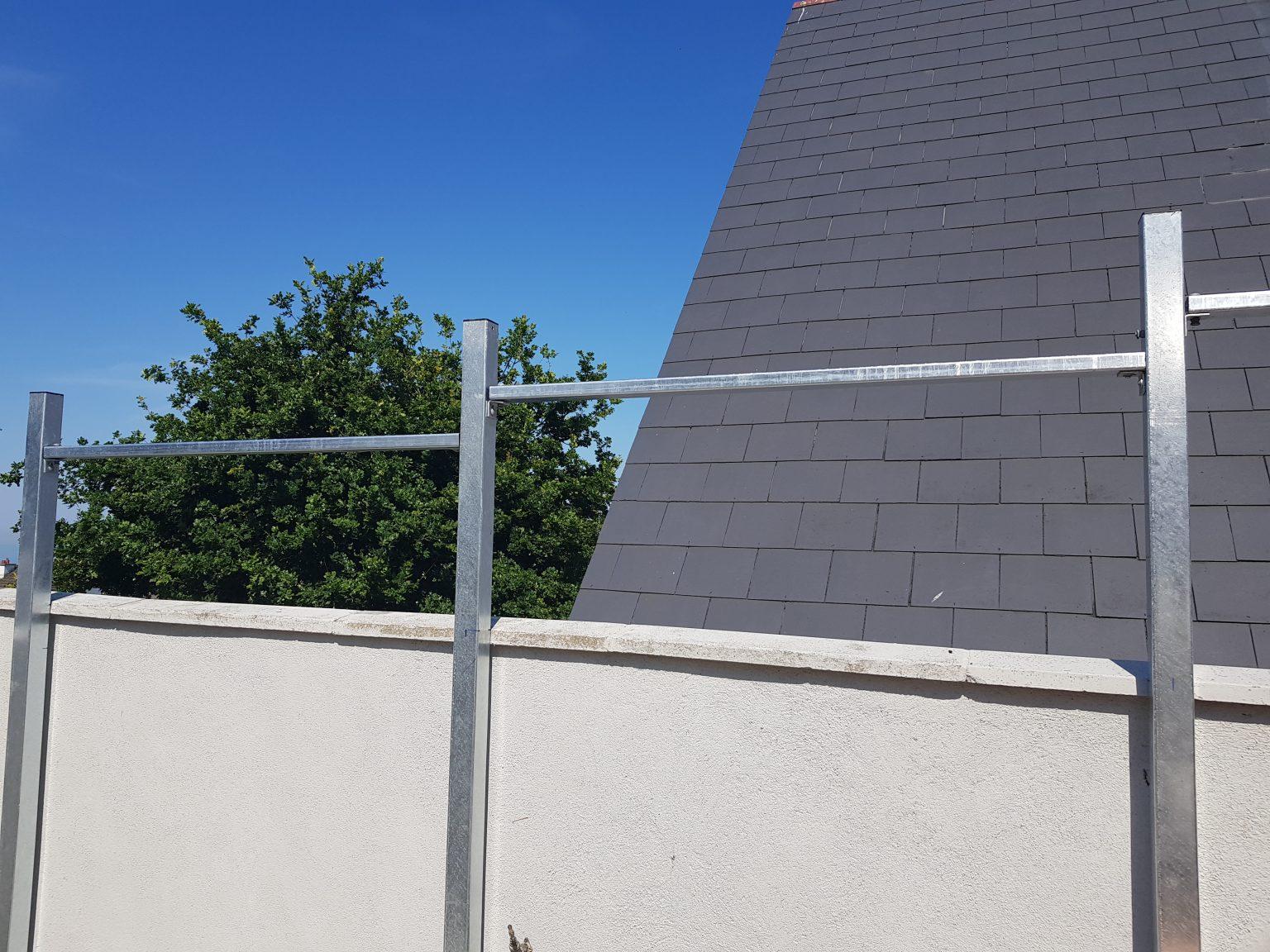 Irish Fencing Composite Fences And Gates (13)