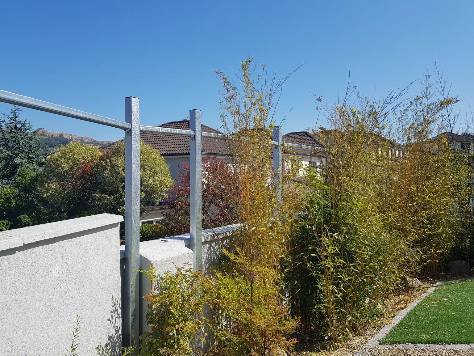 Irish Fencing Composite Fences And Gates (19)