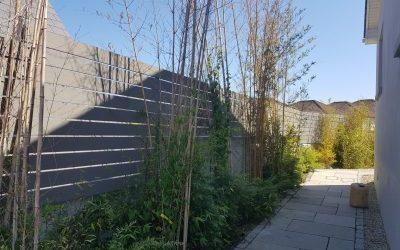Irish Fencing Composite Fences And Gates (33)