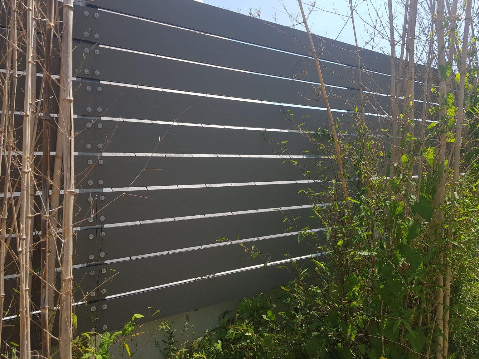 Irish Fencing Composite Fences And Gates (43)