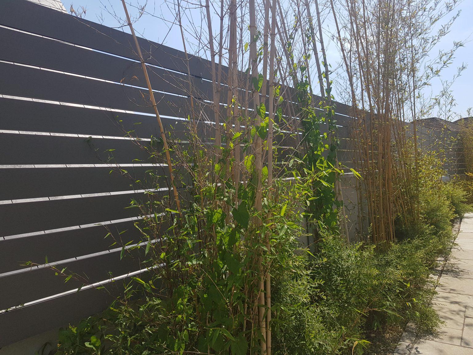 Irish Fencing Composite Fences And Gates (44)