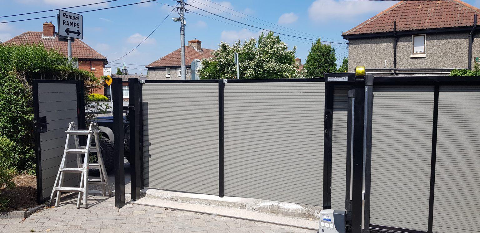 Irish Fencing Composite Fences And Gates (53)