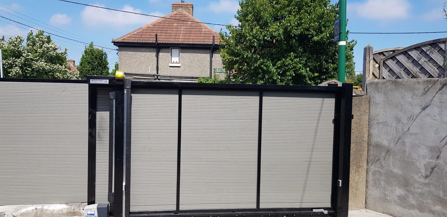 Irish Fencing Composite Fences And Gates (54)