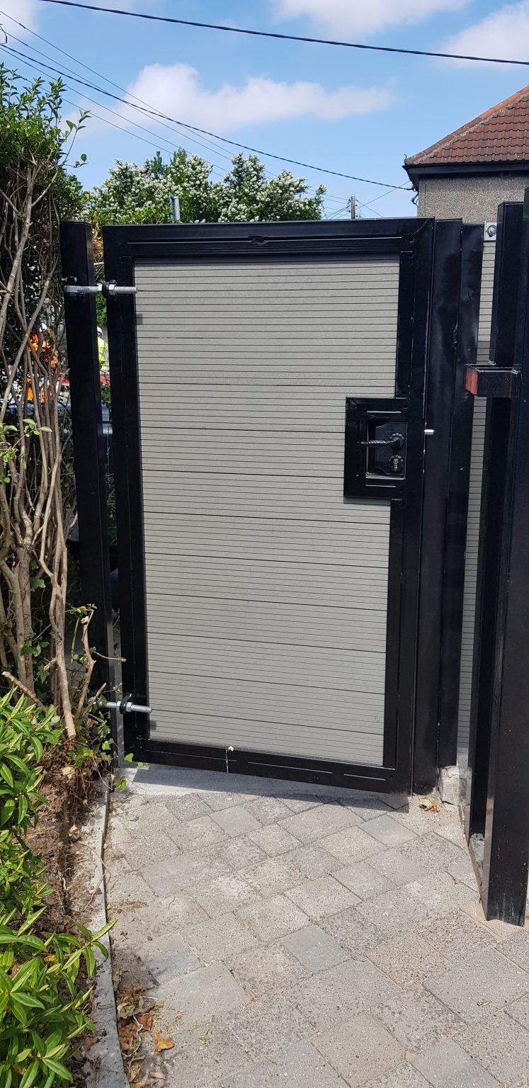 Irish Fencing Composite Fences And Gates (59)