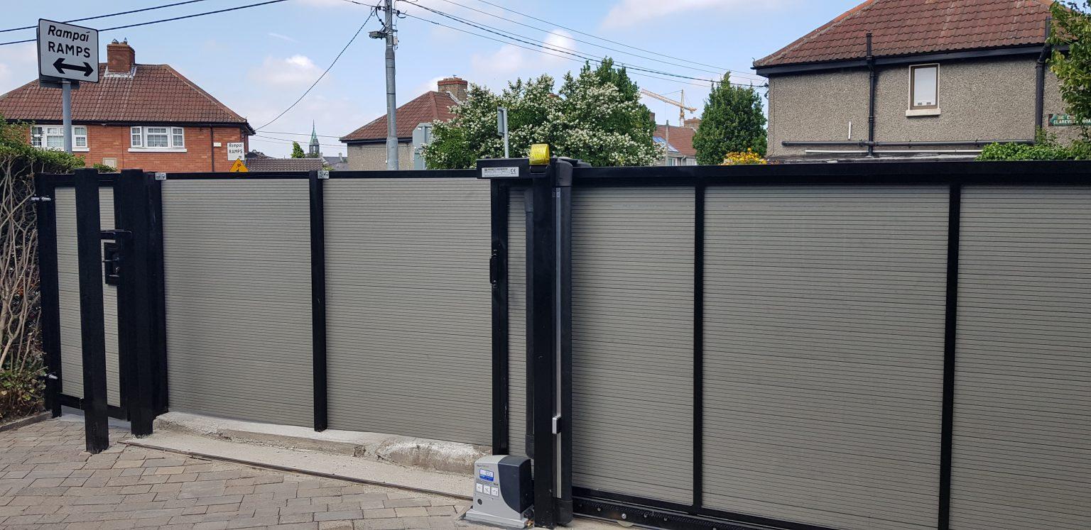Irish Fencing Composite Fences And Gates (62)