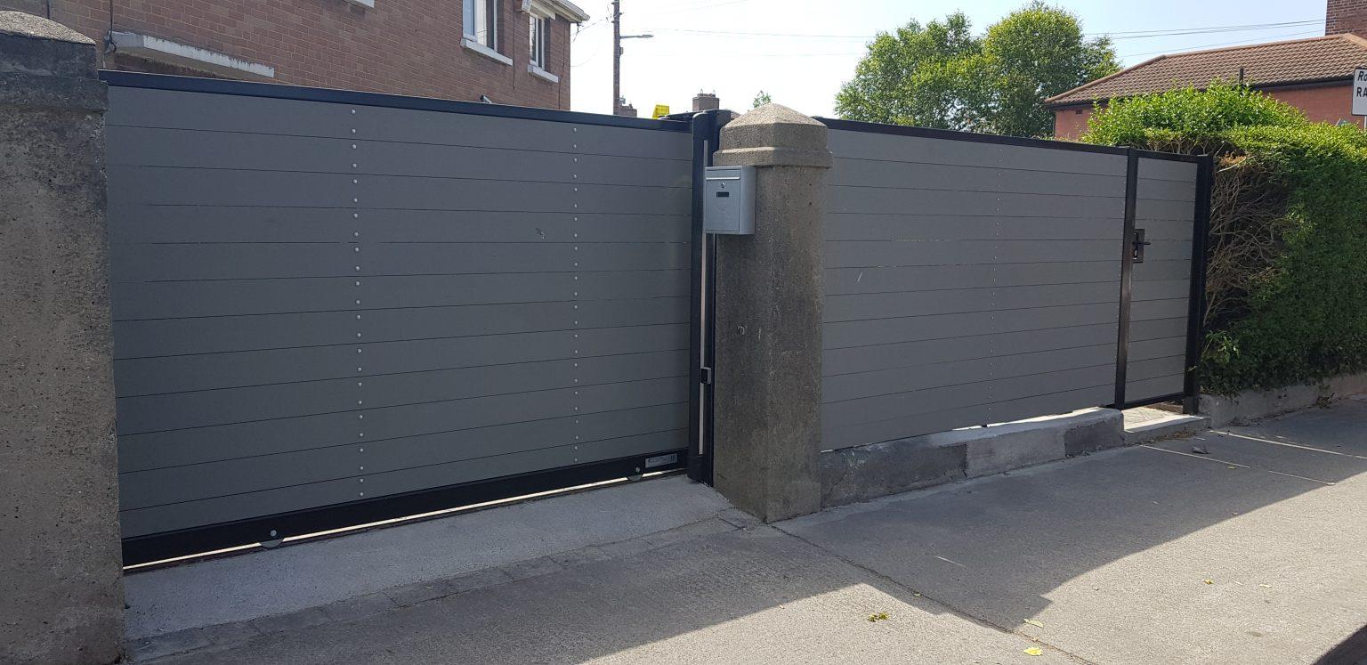 Irish Fencing Composite Fences And Gates (64)